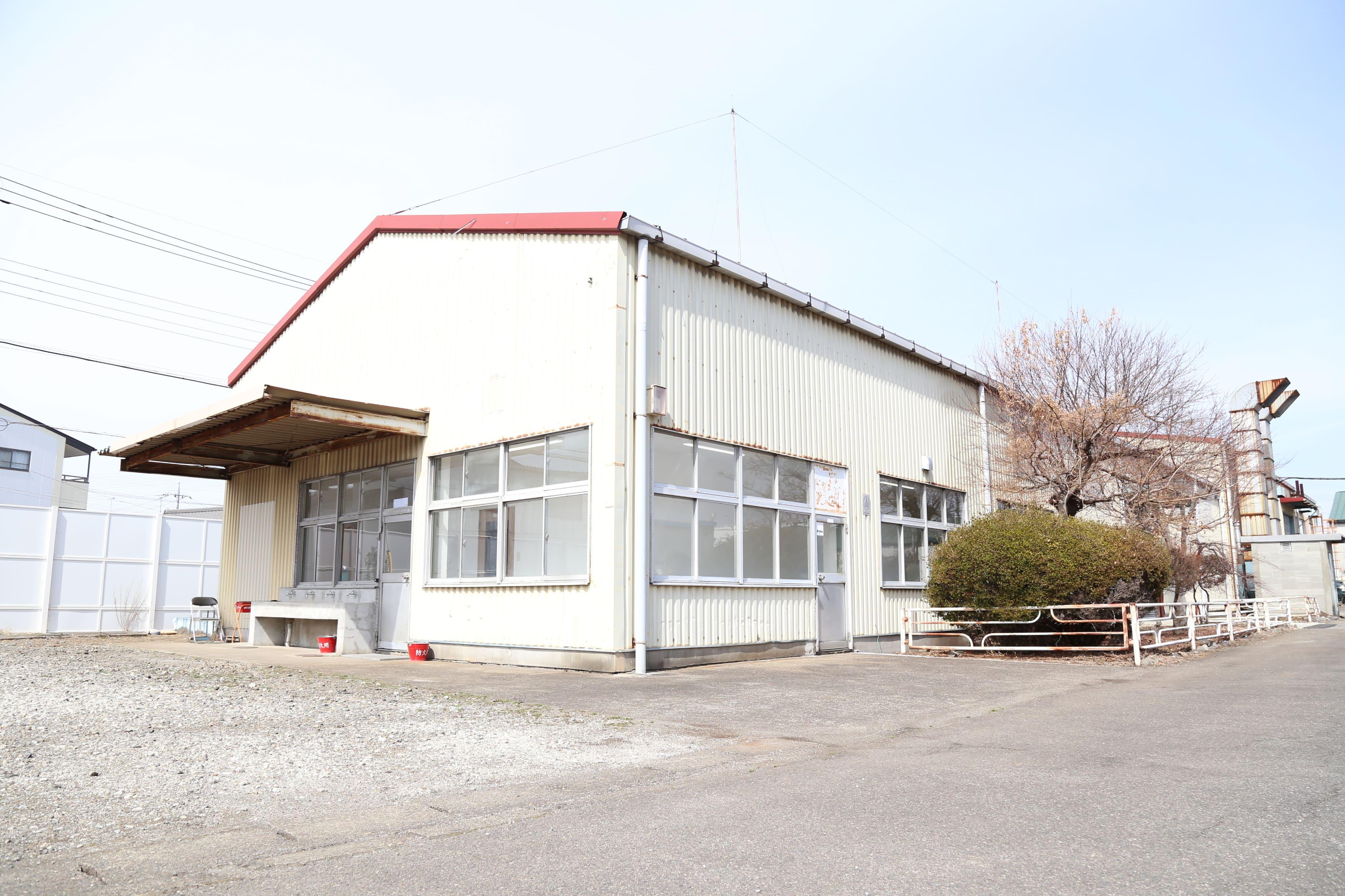 日本パーカライジング 株式会社